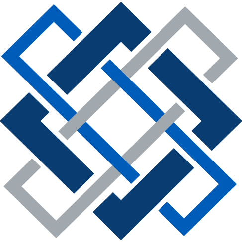 WPS Global Icon