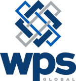 WPS Global Logo