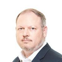 WPS Global Chad Geier